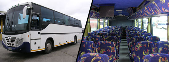 60Seater_semi-lux