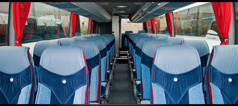 Bus-Hire-CapeTown-Luxury-Bus-Hire