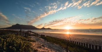 About Cape Town Bus Tour Prices