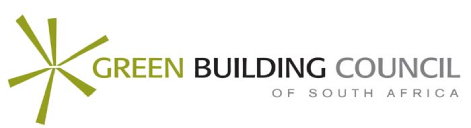 Green Building Council South Africa
