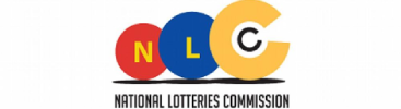 About National Lottery Commission Logo